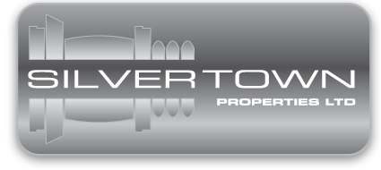 Silvertown Properties