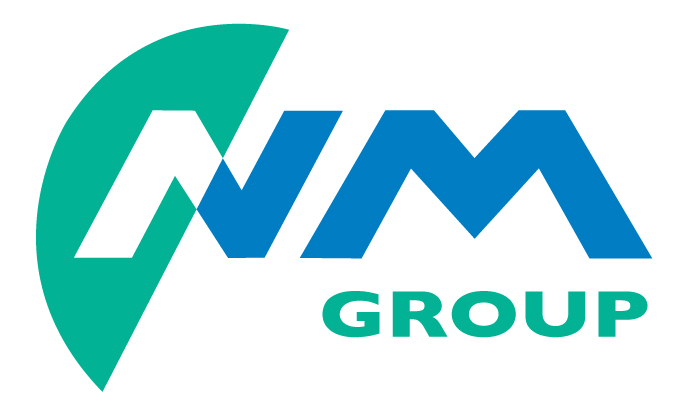 NM Group 300dpi