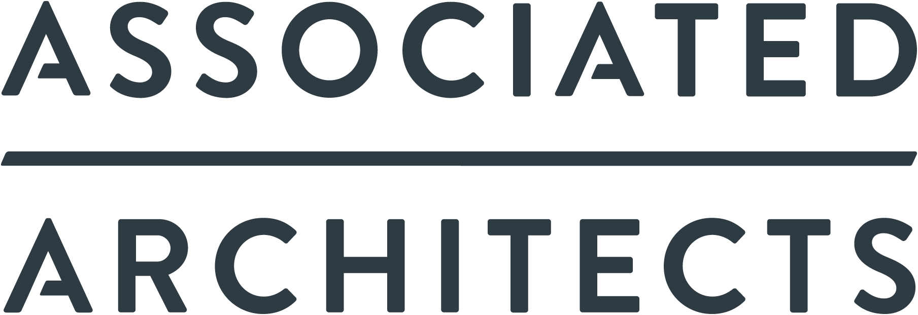 associated-architects-logo