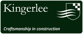 kingerlee logo
